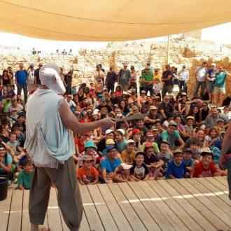 Masada מופע מצדה 02